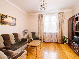 Vip-kvartira One bedroom on Lenina - Minsk vacation rentals