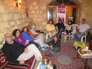 El Khreibe guest house - Beirut vacation rentals