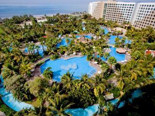 Grand Mayan/ 1BR-1BA - 5 Star Luxury Resort - Nuevo Vallarta vacation rentals