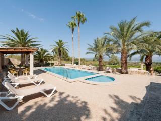 SON REAL - 0384 - Sencelles vacation rentals