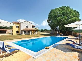 La Grande Bellezza - Jakisnica vacation rentals