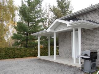 Ottawa East - Orleans - Ottawa vacation rentals