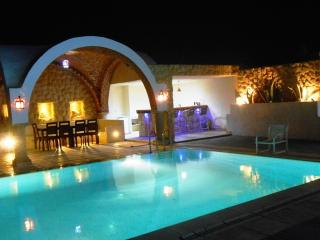 luxury villa for rent - Nabeul vacation rentals