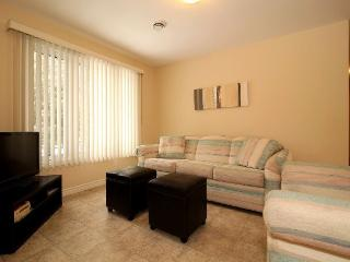 West End (Kanata) Available Now! - Ottawa vacation rentals