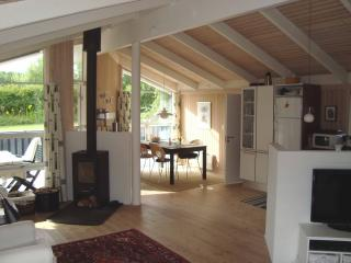 Holidaycottage - Melby vacation rentals