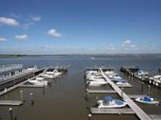 336 Bay Avenue 124102 - Ocean City vacation rentals