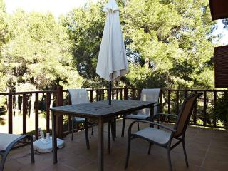 Bolets - L'Ametlla de Mar vacation rentals