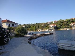 Villa Sea Paradise - Veliki Drvenik vacation rentals