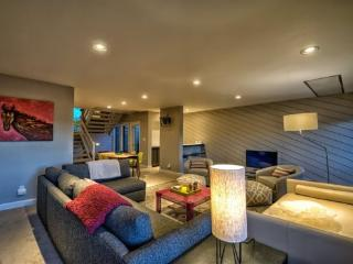 La Casa 23 - Steamboat Springs vacation rentals