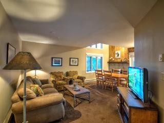 Hillsider 15 - Steamboat Springs vacation rentals