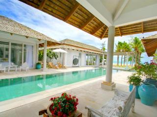 Beachfront - SV04 - Chaweng vacation rentals