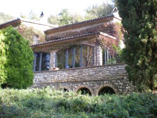 Il Casale delle Muse - Orvieto vacation rentals