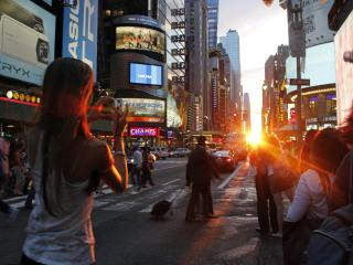 Astoria luxe - New York City vacation rentals