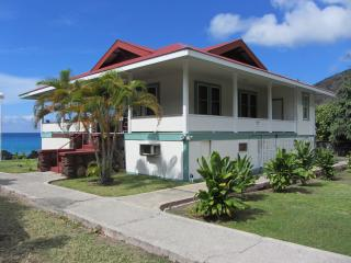 Lawai'a Sea Lodge - Kapaau vacation rentals