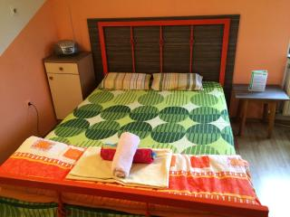 smestajnovisadCOM - Novi Sad vacation rentals