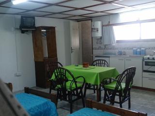 departamento SELICKI - Villa Gesell vacation rentals