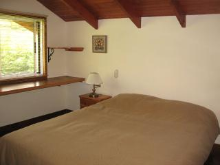 Tierra Magica B&B and Art Studio - Luna Room - San Jose vacation rentals