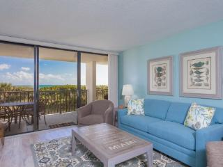 Beach Condo Rental 203 - Cape Canaveral vacation rentals