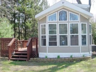 Goshorn Lake #112 - Saugatuck vacation rentals