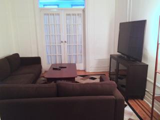 YMidWest2 – Comfortable Theatre District apartment - New York City vacation rentals