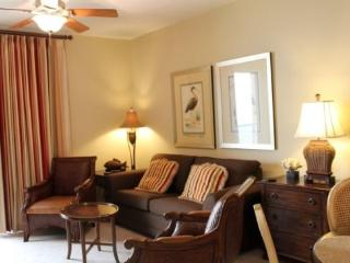 Baseball Tournament Families Welcome! Sixth Floor 2 Bedroom at Grand Panama! - Florida Panhandle vacation rentals
