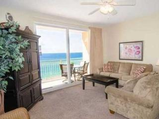 1 Bedroom, TWO Bath, Sleeps 6 Guests. 6th floor at Splash Resort - Laguna Beach vacation rentals