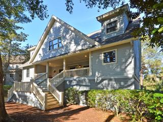 25 Ocean Green, Pet Friendly - Kiawah Island vacation rentals