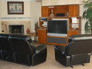 4 Bedroom Pool Home - Lake Havasu City vacation rentals