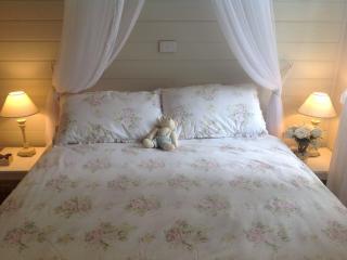 Richardson's Cottage - Newhaven vacation rentals