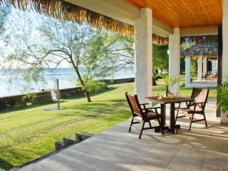 Mangaia Villas - Mangaia, Southern Cook Islands - Southern Cook Islands vacation rentals