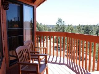WYNDHAM FLAGSTAFF RESORT 1 BEDROOM - Northern Arizona and Canyon Country vacation rentals