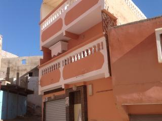 Haus in Taghazout zu vermieten - Taghazout vacation rentals
