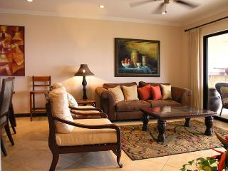 Ocean Condos - Playa Flamingo vacation rentals