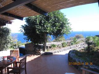 Dammuso Carrubbo - Tracino vacation rentals