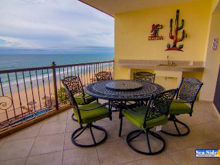 Sonoran Sky SKY 503 - Puerto Penasco vacation rentals