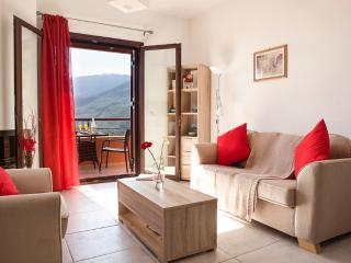 Daphne-Morfi village - Thessaly vacation rentals