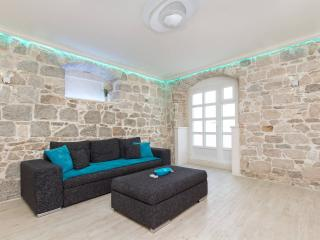 New Modern Apartment Rino - Split vacation rentals