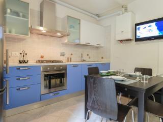 Casarini - 2237 - Bologna - Bologna vacation rentals