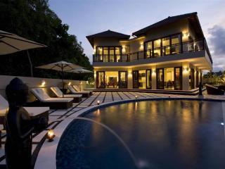 King - Jimbaran vacation rentals