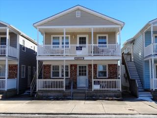 West Avenue 125007 - New Jersey vacation rentals