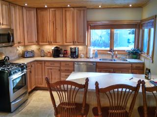 Lakeside Luxury in Gilford - Gilford vacation rentals