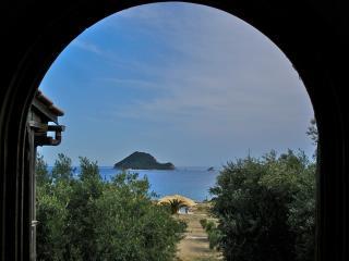 ANTA Haus - Lithakia vacation rentals