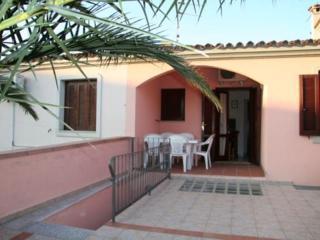Appartamenti San Teodoro III - San Teodoro vacation rentals