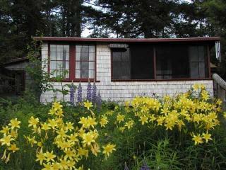 Edgemont - Washington vacation rentals
