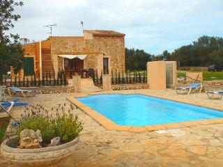 Sa Tortuga - Cala d'Or vacation rentals