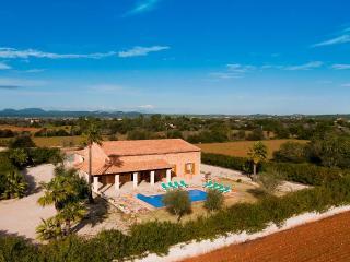 Sa Vinya - Campos vacation rentals