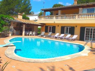 Ses Veles - Algaida vacation rentals