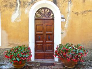 Villa Val Graziosa - Pisa vacation rentals