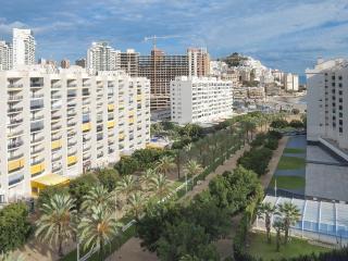 BOCANA - 0579 - Benidorm vacation rentals