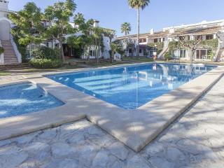 TROPIK - 0616 - Denia vacation rentals